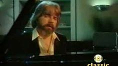 Patti LaBelle - On My Own ft. Michael McDonald - YouTube