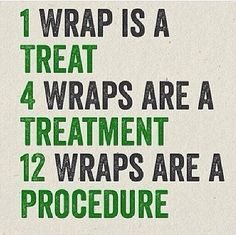 Let's start YOUR procedure for $59. Ask me how! www.agelessathena.myitworks.com Facebook: Ageless Beauty Luxe Boutique Instagram: agelessbeautynglam #itworks #agelessbeautynglam