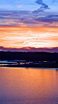 Günbatımı...Sunset