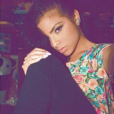 Pretty girl swagg