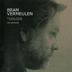 Bram Vermeulen - Tijdloos (2004) - MusicMeter.nl