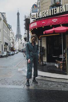 Boiler Suit Recrutement - SHOP | REUSE Boiler Suit, Reuse, Times Square, Shop Now, Suits, Shopping, Online Thrift Store, Suit, Wedding Suits