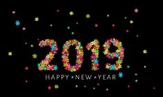 Happy New Year To our customers and suppliers. Thank you for your support during 😊 Happy New Year, Picture Frames, Movie Posters, Cards, Pictures, Happy New Years Eve, Photos, Picture Frame, Photo Illustration