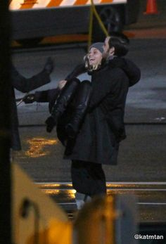 Upon A Spoiler — katmtan:   When Josh starts carrying JMo and then...