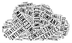 Content Marketing Services in Vancouver - Triforce Media