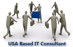 ASP.net consultancy business is on peak in the IT business sector nowadays. Various companies and businesses required asp.net consultants (mainly USA based) for several things like- software architecture analysis, business needs analysis, database reviews, training, etc.