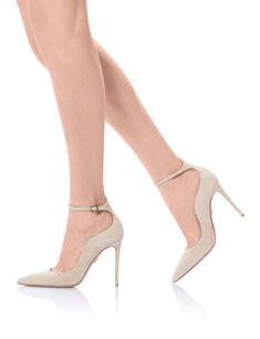 03d283387 15 Best Wedding shoes images