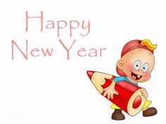 Funny Happy New Year 2017 Images