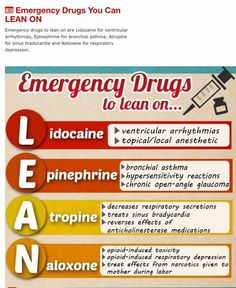 pharmacology mnemonics medical nursing school trendy ideas tips 15 Medical School Mnemonics Pharmacology Nursing Trendy Ideas tipsYou can find Cardiac nursing cheat sheets and more on our website. Cardiac Nursing, Pharmacology Nursing, Medical Mnemonics, Nursing Degree, Rn School, Medical School, Pharmacy School, Nursing School Notes, Nursing Schools