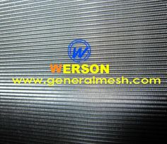 generalmesh 200メッシュステンレス平織金網,ステンレス綾織金網   http://www.generalmesh.com/jp/stainless-steel-mesh.html  Email: sales@generalmesh.com Address: hengshui city ,hebei province,China Tel:86-318-8557784  ,86-318-7757320 Skype: jennis01 Wechat: 13722823064 Whatsapp: +8613722823064 Viber : +8613722823064 Wechat: 13722823064 Whatsapp: +8613722823064 Viber : +8613722823064