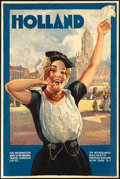 vintage posters - Pesquisa Google