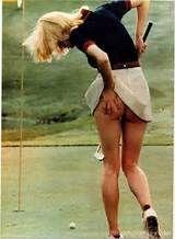 Female Golf Celebrities | Golf