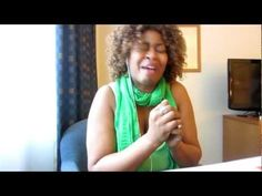 One Direction - Live While Were Young Reaction By Glozell Green!
