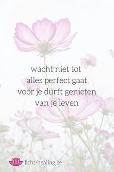 do not wait until everything goes perfect before you dare to enjoy your life, quote, ne . Feeling Happy Quotes, Happy Wife Quotes, Feel Good Quotes, Happy Birthday Quotes, Smile Quotes, Motiverende Quotes, Hope Quotes, Enjoy Your Life Quotes, Best Friend Quotes Meaningful