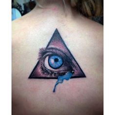 illuminati tattoo Teardrop Tattoo, Illuminati Tattoo, Shape Tattoo, Tatting, Tattoo Designs, Bobbin Lace, Needle Tatting, Design Tattoos, Tattooed Guys