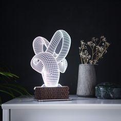 http://monoqi.com/de/flash-sale/dreidimensionale-lichtkunst/zinteh-lighting/statuette-led-leuchte.html