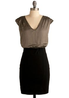 outfit idea. could make the shoulders on the top with the pattern I have