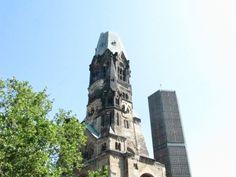 EVRO: Kiev - Krakow - Dresden - Paris - Kiev on HelloPlanet