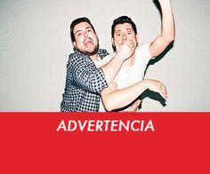 Yomil y El Dany junto a Ángeles cierran La Rampa para el rodaje de su último videoclip (+Video) - CiberCuba
