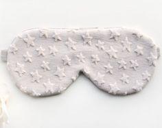 33 Best eye mask devlopmet images  b646bad112