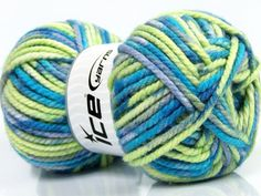 Magic Superbulky ~t heaven.yarnshopping.com  (prices include worldwide delivery)