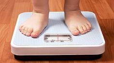 Nachwuchs in XXL: Gar nicht harmlos: Babyspeck zerstört Körper und Psyche