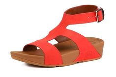 Fitflop Flip flops Sale - Discounted Fitflop UK Iiubgzjc For Sale Free Shipping Top Quality at fitflopuk2017.com