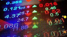 Uluslararası piyasalar Yellen açıklamalarını fiyatlıyor - Uluslararası piyasalar, Fed'in yakın zamanda faiz artırımına gitmeyeceği beklentisini fiyatlamaya devam ediyor
