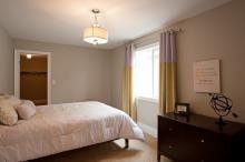 Bedroom Bedroom, Furniture, Home Decor, Room, Homemade Home Decor, Bed Room, Home Furnishings, Decoration Home, Bedrooms