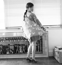 look kimono 4 - Juliana e a Moda | Dicas de moda e beleza por Juliana Ali