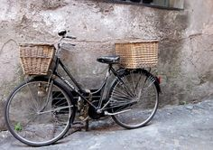 Rent a Velib Bicycle - 1 Euro per 24 hours.  Best on Sundays.
