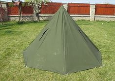 2015/04/23 – Modifications to my Polish lavvu – Outdoor & DIY blog Tent Poles, Tents, Army Tent, Bell Tent, Camping Stove, Outdoor Adventures, Shelters, Bushcraft, Lodges