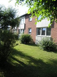 Buddingevej 83B, st. 3., 2800 Lyngby - Billig, indflytningsklar lejlighed med haveadgang #lyngby #ejerlejlighed #boligsalg #selvsalg