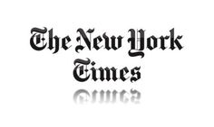 New York Times Food for Tomorrow Conference | Food Tank