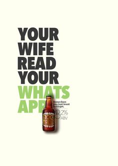 boca-maldita-beer-boca-maldita-beer-facebook-instagram-whatsapp-tinder-print3-Adflash