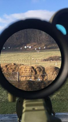 Hunting Scopes, Coyote Hunting, Rifle Scope, Red Dots, Outdoor Furniture, Outdoor Decor, Weapons, Guns, Military