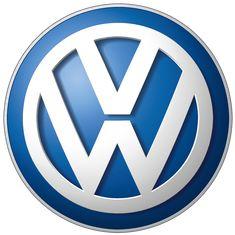logo | Ficheiro:Volkswagen Logo.png – Wikipédia, a enciclopédia livre