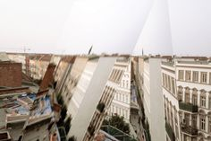 dunckerstrasse berlin
