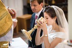 33 Hochzeit Basilika Mondsee Kirchen, Engagement, Pictures