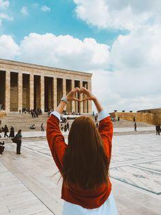 Landscape Photographers, Ankara, Filters, Dads, Tumblr, Lol, Couple Photos, Wallpaper, Travel