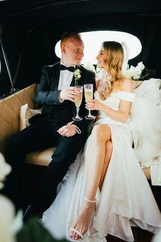 Castle-wedding-ireland-photos- 0175 124 Tiana, Our Wedding Day, Getting Married, Ireland, Castle, Wedding Photography, Guys, Life Goals, Luxury