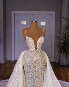Fancy Wedding Dresses, Glam Dresses, Event Dresses, Fashion Dresses, Stunning Dresses, Beautiful Gowns, Pretty Dresses, Pageant Gowns, Bridal Gowns