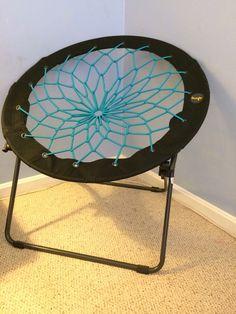 Bunjo Chair Bed Bath Beyond