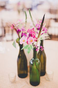 Breaux Vineyards Wedding  Read more - http://www.stylemepretty.com/virginia-weddings/2014/01/03/breaux-vineyards-wedding/