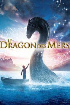 VOD, Series TV et Films en streaming | Nolim Films