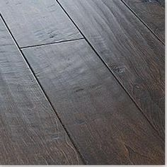 BuildDirect®: Vanier Engineered Hardwood - Birch Cosmopolitan Trendy Collection