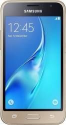 Telefon Mobil Samsung Galaxy J105 Dual Sim 3G Gold Detalii la http://www.itgadget.ro/telefon-mobil-samsung-galaxy-j105-dual-sim-3g-gold/