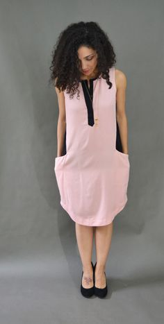 Colorblock Dress, Peplum Dress, Jasika Nicole, Color Blocking, High Neck Dress, Sexy, Dresses, Fashion, Turtleneck Dress