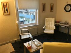 Counselling Treatment & Recovery, Based in Brighton & Maidstone