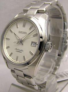 (セイコー 時計) SEIKO セイコー 腕時計 メカニカル SARB035:SARB035:WATCH CHRONOS - Yahoo!ショッピング - ネットで通販、オンラインショッピング